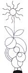 09-007_voici-des-fleurs-des-fruits