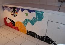 mosaic_champ4_07