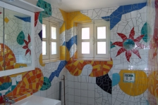 mosaic_esp_08