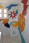 mosaic_esp_09