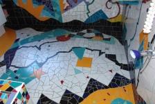 mosaic_sdb_06