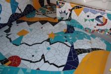mosaic_sdb_07