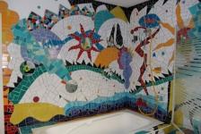 mosaic_sdb_08