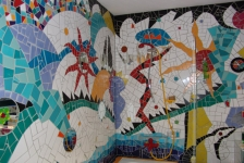 mosaic_sdb_12