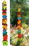 02-016_totem-aux-papillons