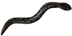 06-019_serpent