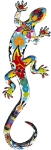 14-002_-salamandre-copie_0