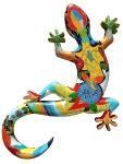 17-010-salamandre-copie-copie